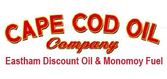 Cape Cod Oil