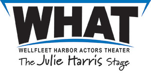 Wellfleet Harbor Actors Theater