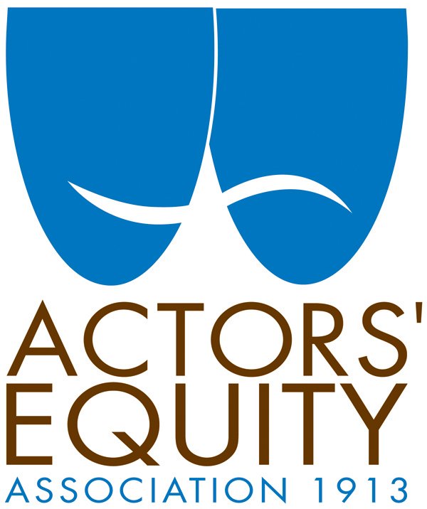 Actors Equity